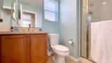 28709 Coal Mountain Court - Photo 15