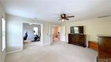 28709 Coal Mountain Court - Photo 18