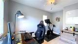 28709 Coal Mountain Court - Photo 27