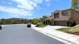 28709 Coal Mountain Court - Photo 4