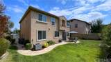 28709 Coal Mountain Court - Photo 41
