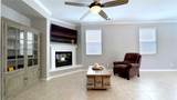 28709 Coal Mountain Court - Photo 9