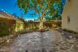 1367 Sonora Avenue - Photo 32