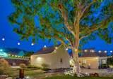 1367 Sonora Avenue - Photo 34