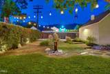 1367 Sonora Avenue - Photo 35