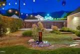 1367 Sonora Avenue - Photo 36