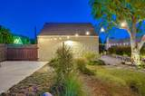 1367 Sonora Avenue - Photo 37