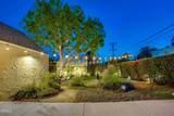 1367 Sonora Avenue - Photo 38