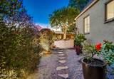 1367 Sonora Avenue - Photo 39