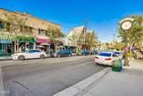 1367 Sonora Avenue - Photo 40