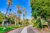 1367 Sonora Avenue - Photo 41