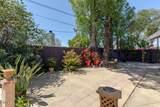 6653 Jumilla Avenue - Photo 32