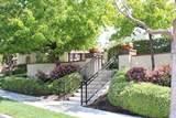 6849 Blue Ridge Way - Photo 62