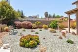 3388 Bear Creek Drive - Photo 44