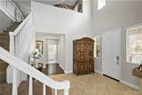 28531 Redwood Canyon Place - Photo 8