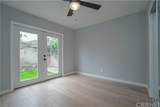 1720 Belmont Lane - Photo 32
