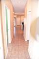 17963 Lost Canyon Road - Photo 19