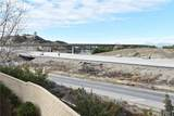 17963 Lost Canyon Road - Photo 20