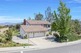 24447 Vista Ridge Drive - Photo 1