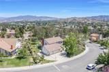 24447 Vista Ridge Drive - Photo 4