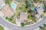 24447 Vista Ridge Drive - Photo 5
