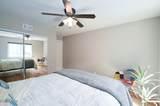 576 Highview Street - Photo 21