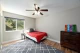 576 Highview Street - Photo 30