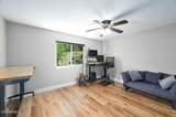 576 Highview Street - Photo 34