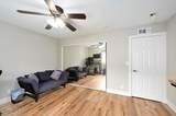 576 Highview Street - Photo 35