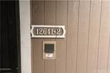 12641 Ralston Avenue - Photo 2