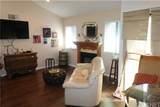 12641 Ralston Avenue - Photo 11