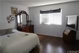 12641 Ralston Avenue - Photo 12