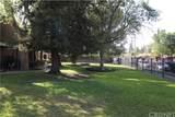 12641 Ralston Avenue - Photo 37