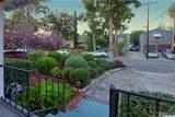 1508 Fairfield Street - Photo 4