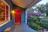 1508 Fairfield Street - Photo 5