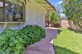 31635 Blue Meadow Lane - Photo 66