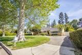 4516 Del Moreno Drive - Photo 2