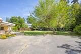 4516 Del Moreno Drive - Photo 28