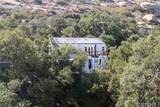 380 Box Canyon Road - Photo 1