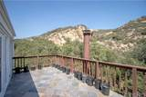 380 Box Canyon Road - Photo 29