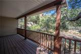 380 Box Canyon Road - Photo 49