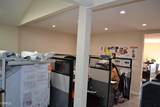2751 Foothill Boulevard - Photo 8