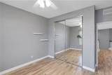 28805 Willowtree Court - Photo 39