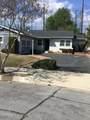 119 Gaillard Street - Photo 2