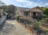 435 Soldano Avenue - Photo 2