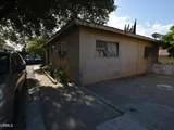 435 Soldano Avenue - Photo 13