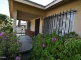 435 Soldano Avenue - Photo 3