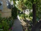 435 Soldano Avenue - Photo 4