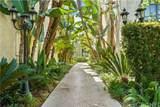 585 Duarte Road - Photo 18