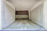 585 Duarte Road - Photo 19